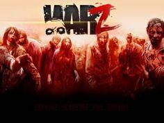 War Z Players Get Hacked, Game Temporarily Shut Down | Den of Geek