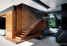 Luxury Interior Design by SAOTA #Architects #Interior #interiordesign #interiordesignideas #mansion #house #livingthedream #modern #modernarchitecture #awesome #luxurylifestyle #lifestyle #life #billionaire #millionaire #rich #luxurylife #business #couples #exclusive #gold #money #city #beautiful #places #amazing #photooftheday #inspire #inspirational