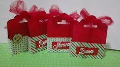 confezioni regalo personalizzate