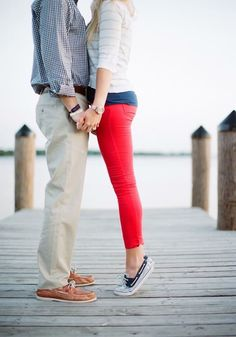 This nautical engagement shoot is too cute. - - This nautical engagement shoot is too cute. This nautical engagement shoot is too cute.-- without result -->Related Post 15 Hebammen-Geheimtipps, die jede Mama kennen soll. Nautical Engagement, Engagement Couple, Engagement Shoots, Engagement Photography, Engagement Ideas, Funny Couple Photography, Wedding Engagement, Outfits For Engagement Photos, Wedding Poses
