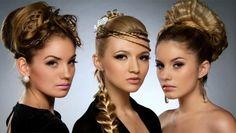 make up #bipainciracija