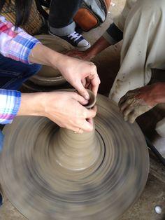 #PratapgarhFarms #Pratapgarh #Village #EthnicVillage #Jhajjar #Haryana #Cuisine #Games #Paratha #Dahi #MudBath #CartRIde #Pottery #BajreKiRoti #Chatni #Lassi #Pithoo #Stappoo #TubeWellBath #Singing #Dancing #TractorRide #NIghtWalks #Rabari #Jalebi #KadhaiDoodh #KiteFlying #Badminton #Kanche #Kushti #Kabbadi #TugOfWar #ThrillThrush