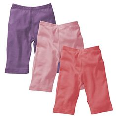 Baby Soy Essential 3-piece Slip-on-Pant Set for Girls, 12-18M Babysoy http://www.amazon.com/dp/B00404S946/ref=cm_sw_r_pi_dp_YLxUtb1APS9XJ1YC