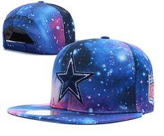 New Dallas Cowboys Snapback Hats Adjustable Caps Ball Cap