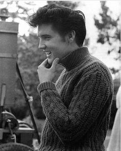 """Elvis Presley """""""
