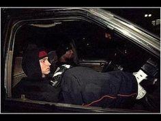 Eminem & Proof <3