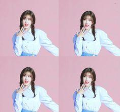 jeon somi Teen Celebrities, Jeon Somi, Cute Girls, Korean, Singer, Kpop, Actors, Chara, Aesthetic Wallpapers
