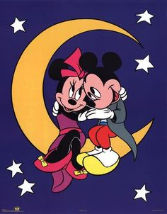 Mickey Mouse Minnie Mouse Pictures and Images Disney Mickey Mouse, Mickey Mouse E Amigos, Walt Disney, Retro Disney, Mickey And Minnie Love, Mickey Mouse And Friends, Disney Magic, Disney Art, Disney Theme