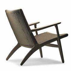 Wegner Sessel 66 besten designer / hans j. wegner bilder auf pinterest | hans