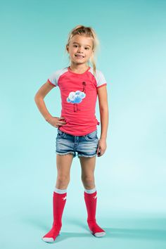 Bomba summer 2015   Kixx Online kinderkleding babykleding www.kixx-online.nl
