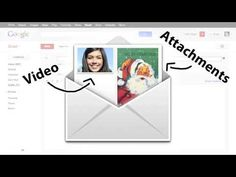 Video Presentation on Gmail Best Fat Burner, Technology Tools, Flipped Classroom, Blended Learning, Learning Tools, Good Fats, Presentation, Videos, Teaching