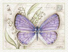 картинки с бабочками для декупажа: 19 тыс изображений найдено в Яндекс.Картинках