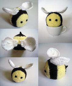 Crochet Xbox Controller : Xbox, Xbox controller and Plush on Pinterest