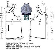 48 Trendy Sewing Patterns For Baby Leggings Children Baby Dress Patterns, Kids Patterns, Sewing For Kids, Baby Sewing, Sewing Clothes, Diy Clothes, Couture Bb, Baby Leggings, Little Girl Dresses