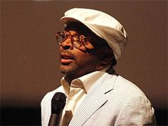 Spike Lee apologizes for wrong address retweet