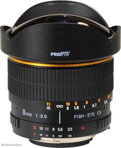 Digital Cameras, Lenses, Pro Audio, Video, Instruments from Adorama Photo Equipment, Photography Equipment, Camera Lens, Fisheye Lens, F35, Grave, Leica, Fujifilm, Digital Camera