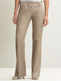 Perfect dress pants