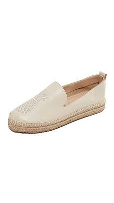 separation shoes 468bf f162e KAANAS . kaanas shoes