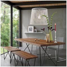 ideas de lamparas tejidas por Mariangel Coghlan03