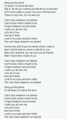 We Are Smug – Look What We've Started Lyrics - genius.com