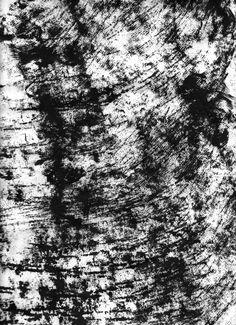 t117 A texture 성상원 36