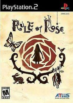 Rule of Rose, assim como Clock Tower e Haunting Ground, causa agonia, os personagens não são velozes nas fugas, e quando o são entram em pânico, desacelerando. Mas os sustos compensam isso.