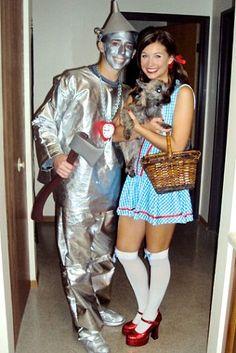 Cabin Crew Adulto Disfraz Elaborado Vestido Azafata de Aire 1950s 1960s Gallina Noche De Halloween