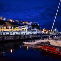 The last evening on this pretty island. We explored too little of it. Perhaps there will be another time for that! www.jwamsterdam.com #boating #travel #marina #harbour #boats #ships #night #street #outdoors #island #terceira #angradoheroismo #nightphotography #originalphotographersontumblr #azores #portugal #jwamsterdam #originalphotography