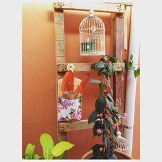 ❤️ #meujardimsuspenso #meujardim #jardinagem #meuscantinhos #mundinhodemirita