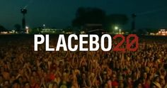 Placebo - 36 Degrees (Live at Rock Werchter 2006)