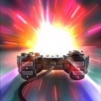 Seizures from Video Games and other Electronic Media