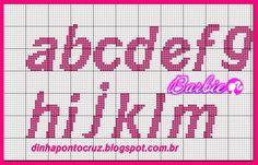 Boa sexta feira a todos!  Hoje trago gráficos do mundo cor de rosa da Barbie, espero que gostem:                       aqui algumas silhueta...