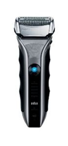 braun series 5 590