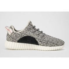 Women's Shoes Adidas Yeezy 350 boost Turtle Dove