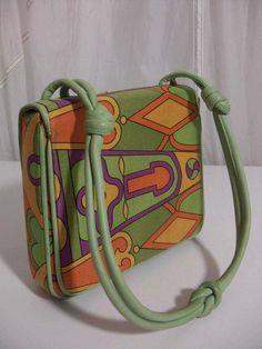 Vintage Purses, Vintage Bags, Vintage Handbags, Vintage Outfits, Mini Purse, Mini Bag, Fashion Bags, Fashion Accessories, Fashion Purses