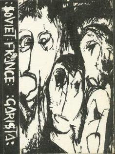 :$oviet:France:* - :Garista: at Discogs