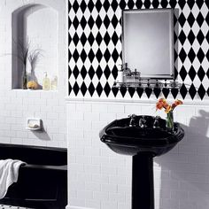 Pleasant 22 Best Tile Products American Olean Dal Tile Images In 2019 Squirreltailoven Fun Painted Chair Ideas Images Squirreltailovenorg