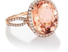 Google Image Result for http://s11.shefinds.com/sf/files/2012/07/Morganite-Ring-Blue-Nile1-520x400.jpg Nontraditional engagement ring? ;)
