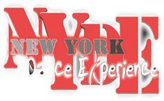 DanceNYDE - DanceComp Genie online dance competition registration