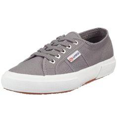 Superga 2750 Cotu S000010 2750 COTU, Unisex - Erwachsene Sneaker - http://on-line-kaufen.de/superga/superga-2750-cotu-s000010-2750-cotu-unisex