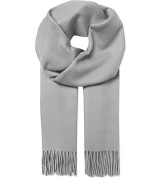 MAX MARA - Randers scarf | Selfridges.com