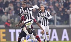 Serie A: Juve-Atalanta, sfida da «1+Over»