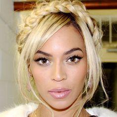 Beyoncé é virginiana do dia 04/09