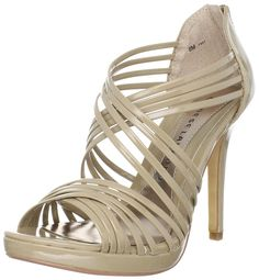 Chinese Laundry Women's Imagine Sandal -- Continue to the product at the image link.