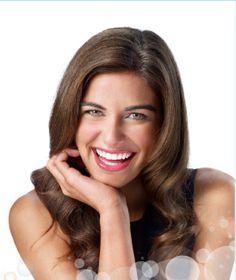 Take Home Whitening | Opalescence| Dr. Aparna Sadineni | #teethwhitening #inofficeteethwhitening #homewhitening #opalescence #whiteningtrays #opalescenceboost #oralhealth #brightersmile #healthiersmile #zoomteethwhitening