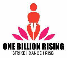 una de los antiguos niños: ¡un billón de mujeres levantándonos! http://unadelosantiguosninos.blogspot.com.es/2014/02/un-billon-de-mujeres-levantandonos.html