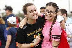 Let your friends know about the 6th Annual Dan Marino Foundation WalkAbout Autism & Expo taking place on Saturday, January 23rd @ Sun Life Stadium! Visit www.dmfwalkaboutautism.org and register today!!