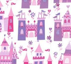 Castillos y Princesas