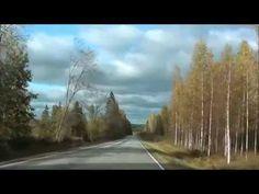 NonSense 2 - A Road Trip - YouTube