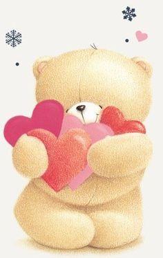 Dolce Teddy ~ Il Magico Mondo dei Sogni